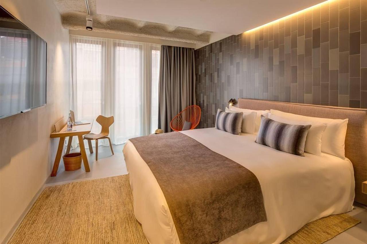 design-room3-2.jpg.1024x0.jpg