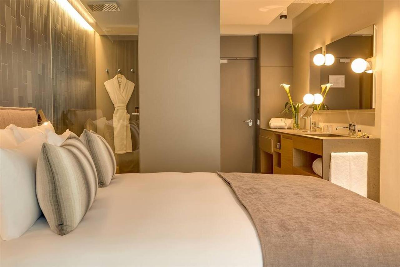 design-room5-2.jpg.1024x0.jpg