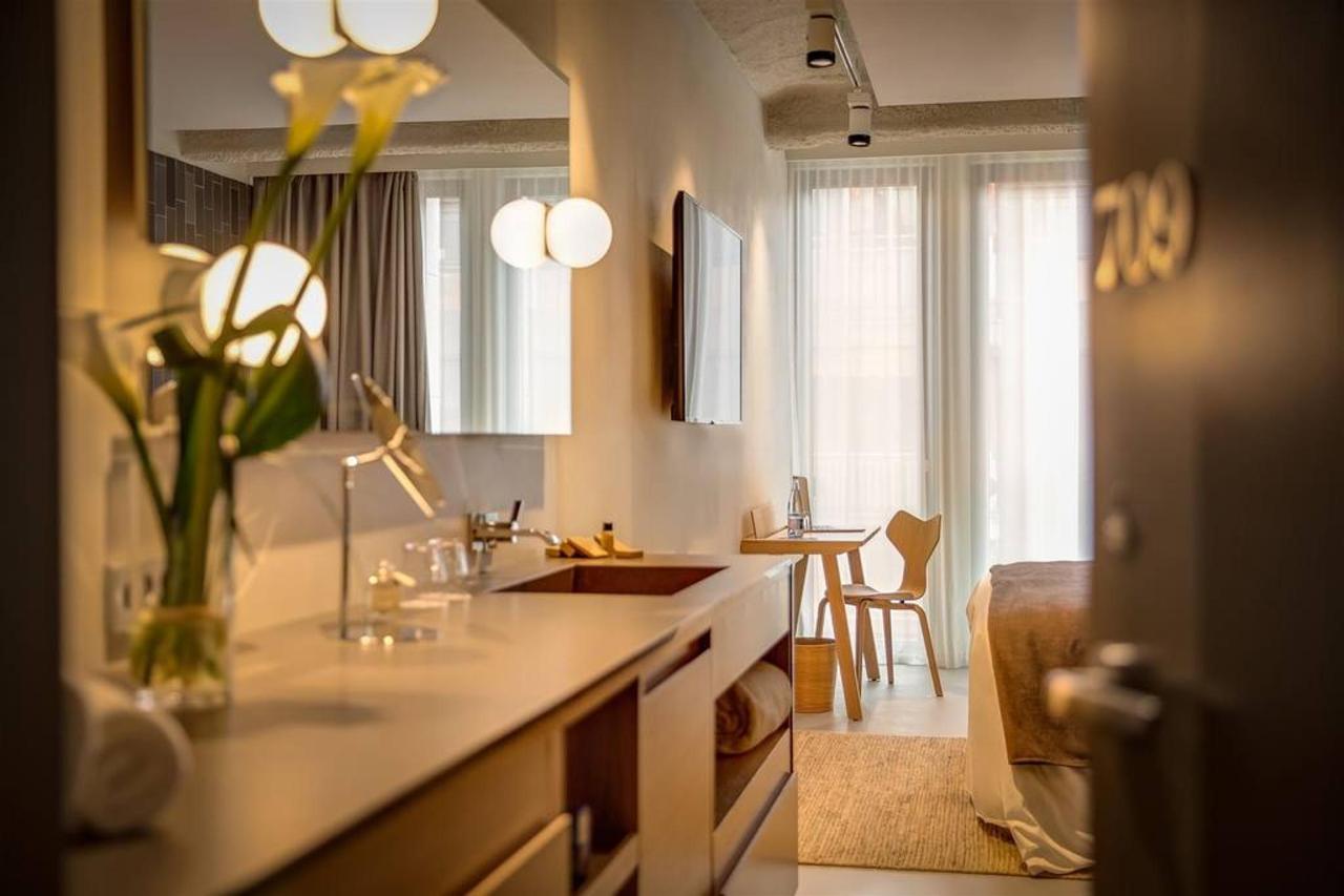 design-room6-4.jpg.1024x0.jpg