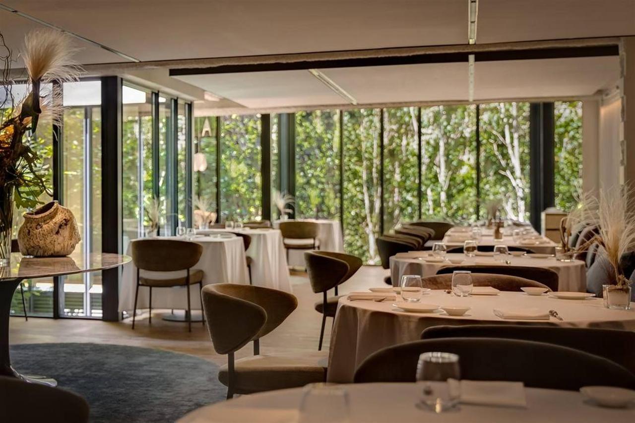 xerta-restaurant_6-1.jpg.1024x0.jpg