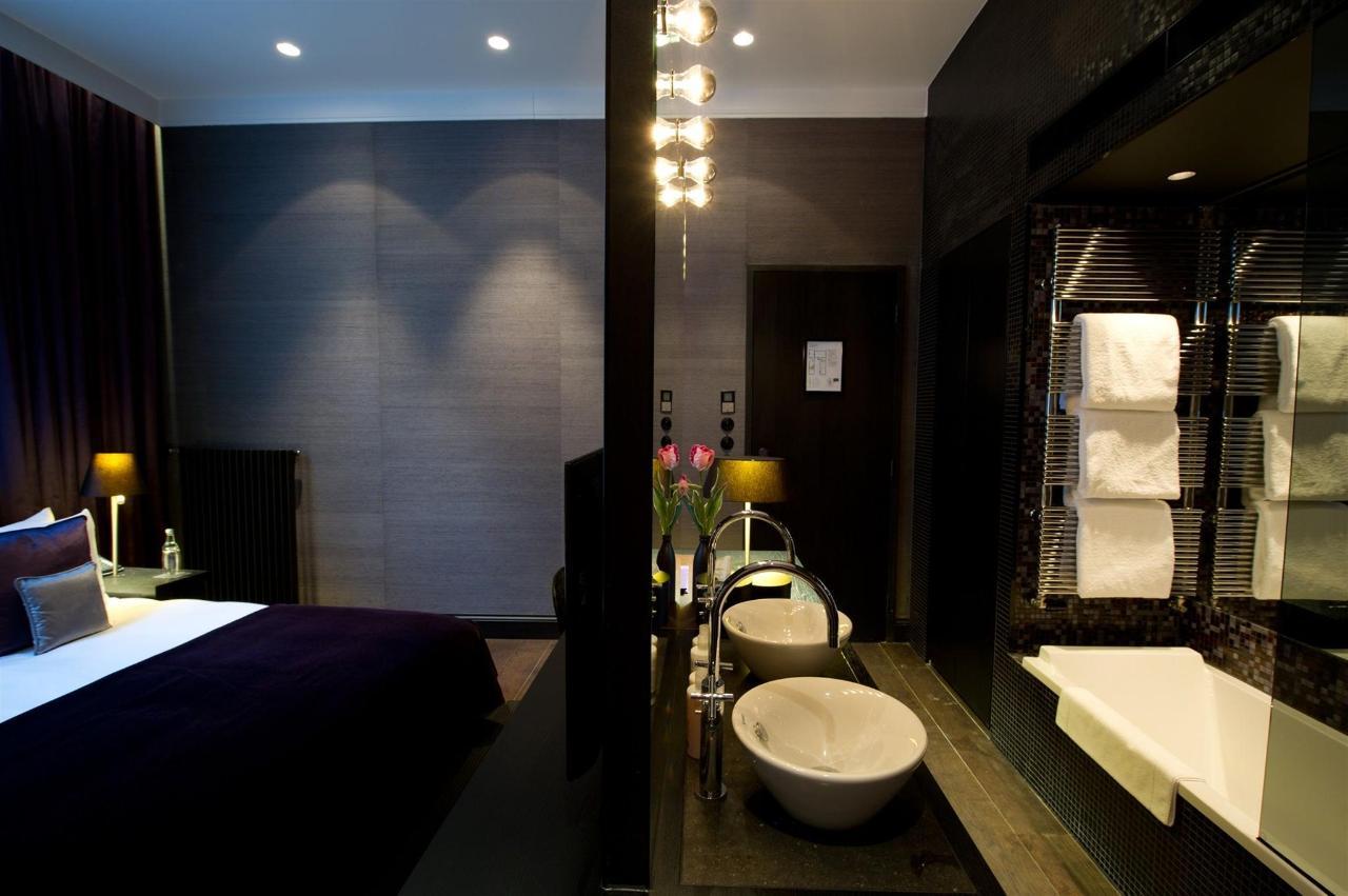 better-room-41.jpg