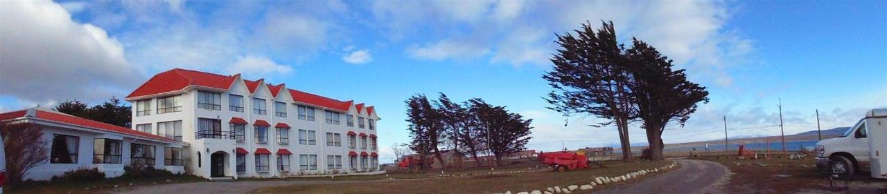 panoramica-hotel-hd-cisne.JPG
