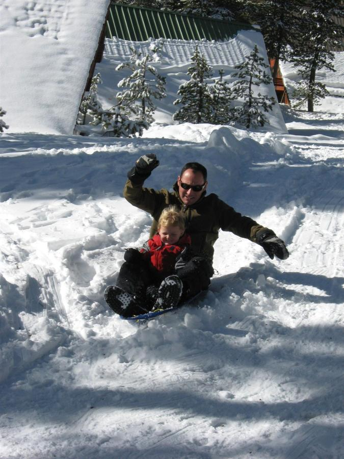 sledding-with-dad.jpg
