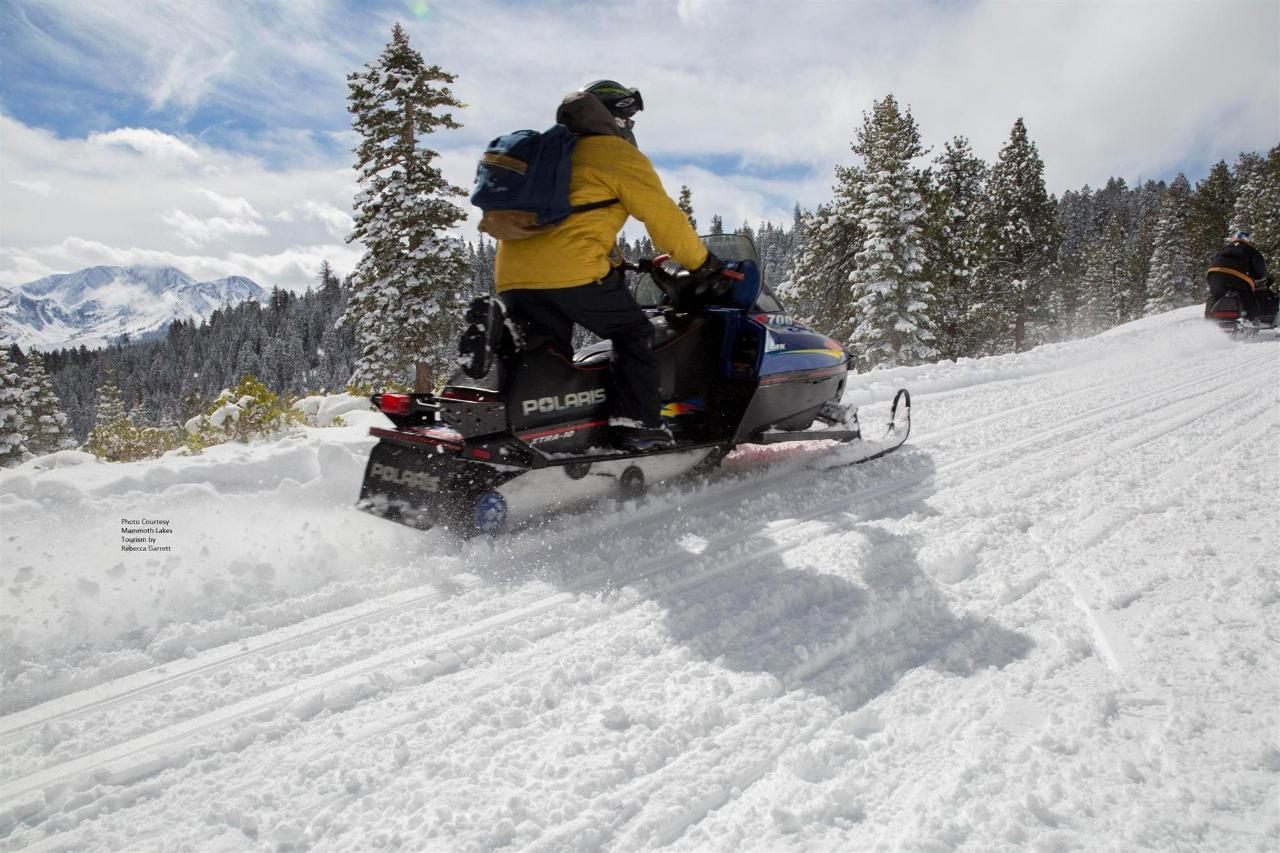 snowmobiling-near-mammoth-lakes-7.jpg