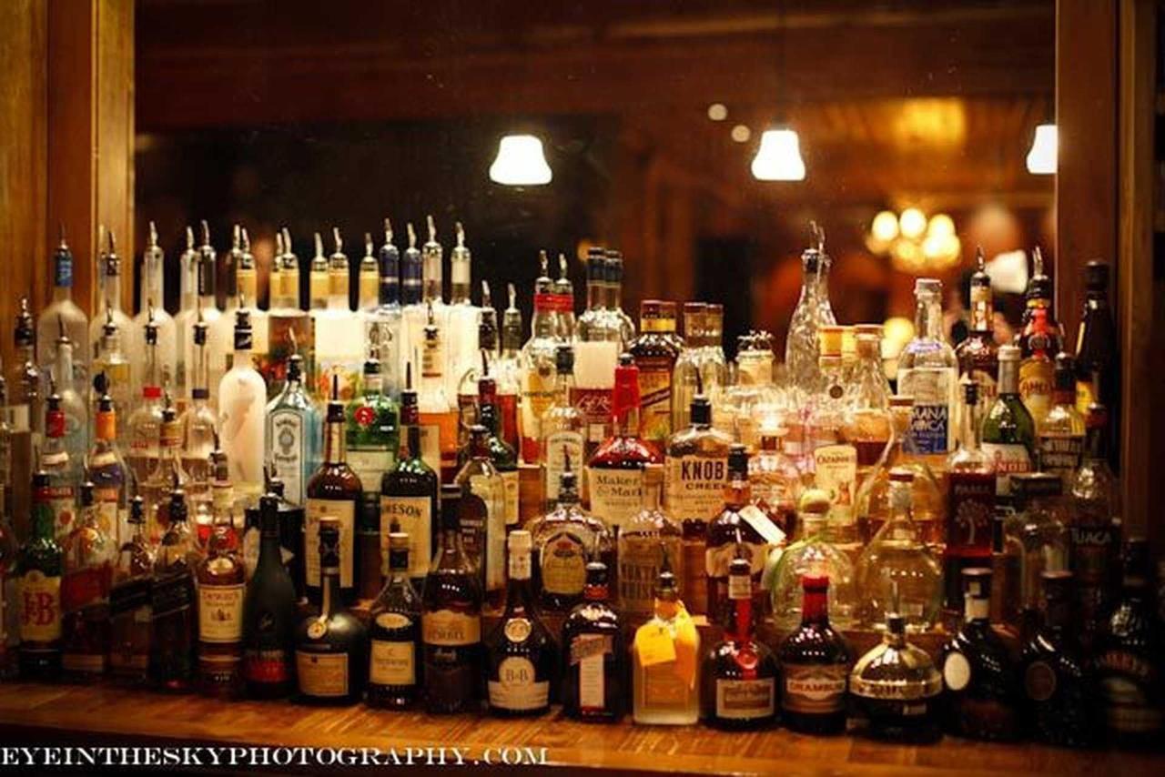 barliquor.jpg.1920x0.jpg