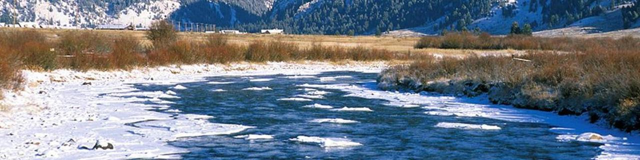 banner-photo-river2.jpg.1920x0.jpg