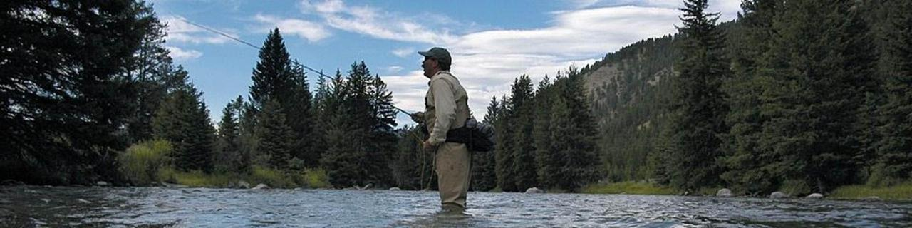 banner-photo-flyfishing2.jpg.1920x0.jpg