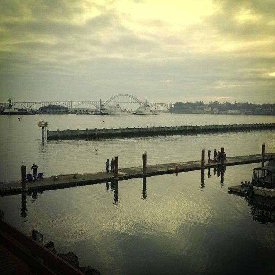 crab-docks.jpg.1920x0.jpg