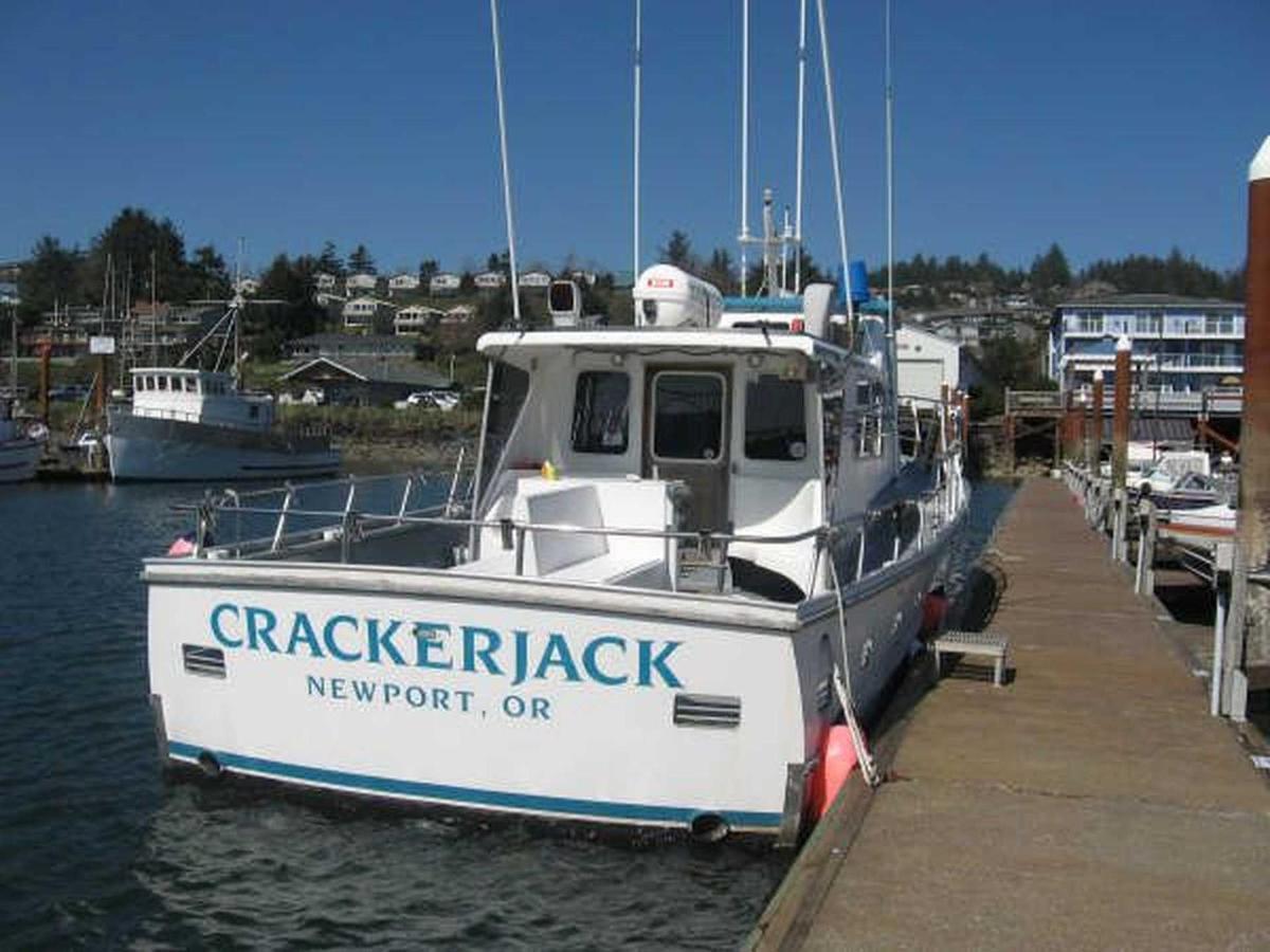 charter-boats-crakcker-jack-at-embarcadero-dock.jpg.1920x0.jpg