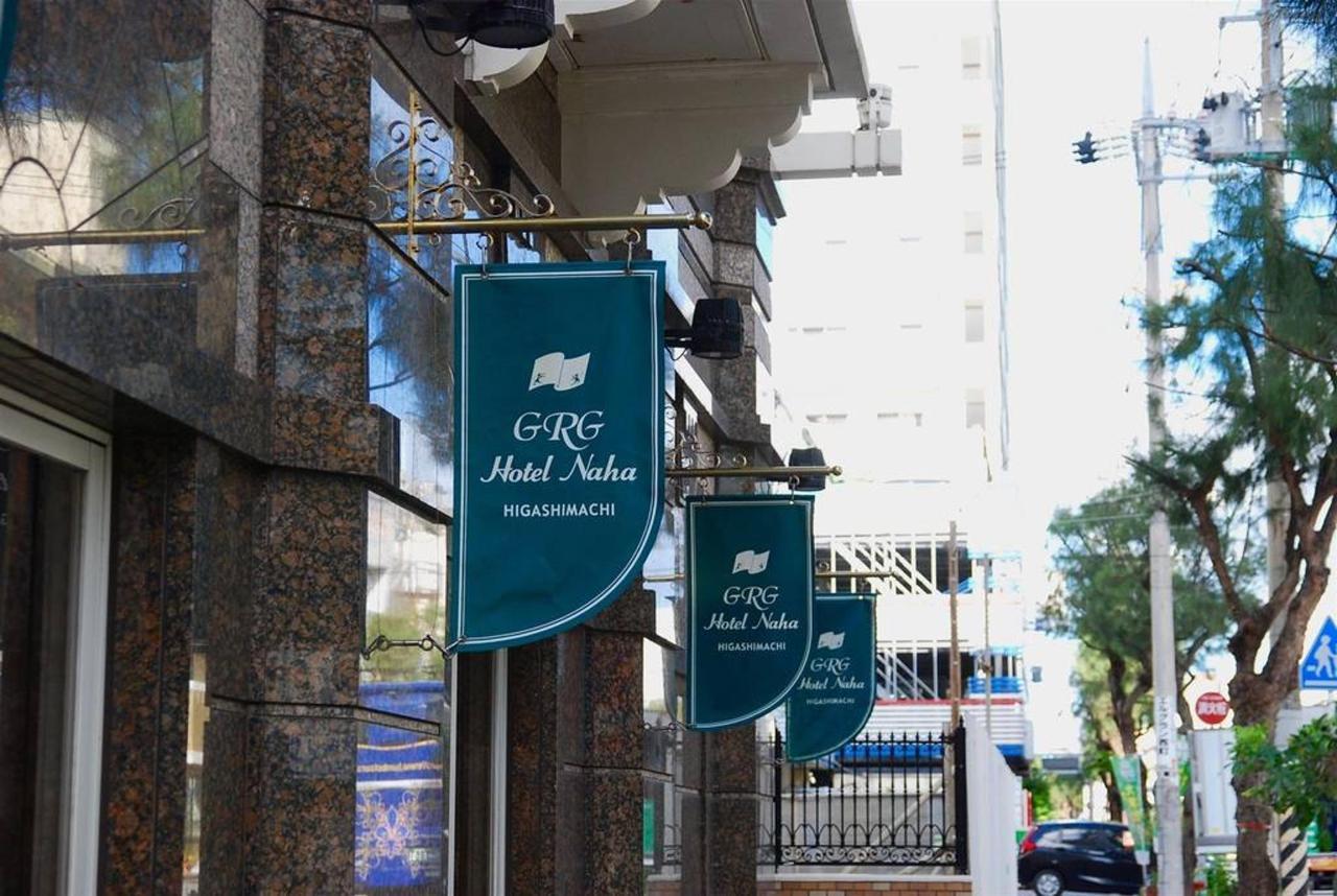 酒店标志,2.jpg.1024x0.jpg