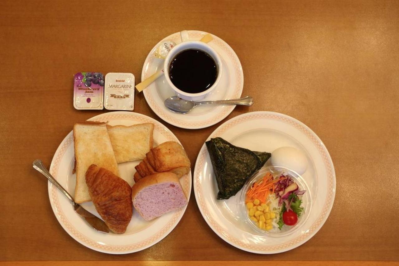 breakfast5.jpg.1024x0.jpg