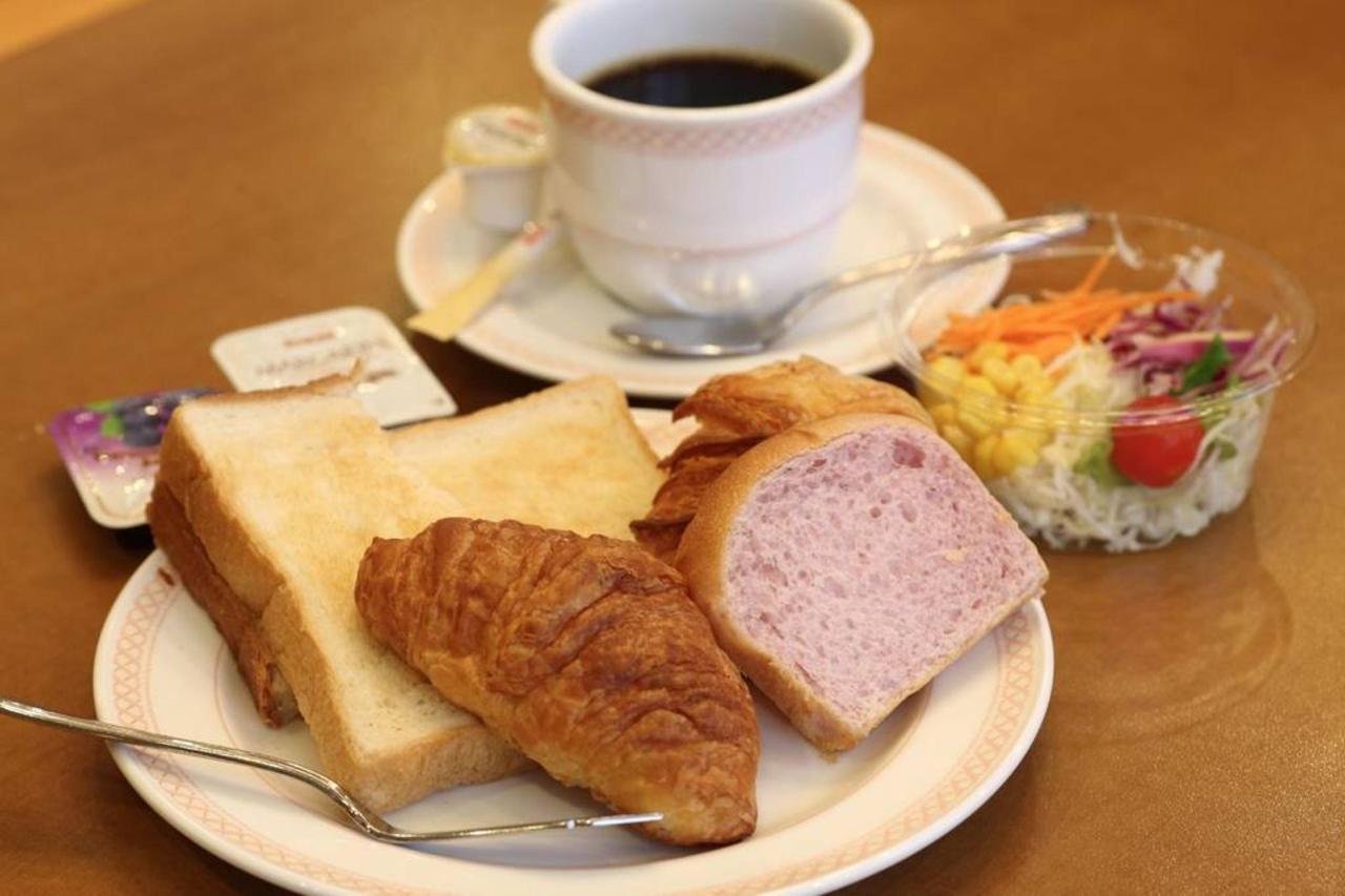 breakfast6.jpg.1024x0.jpg