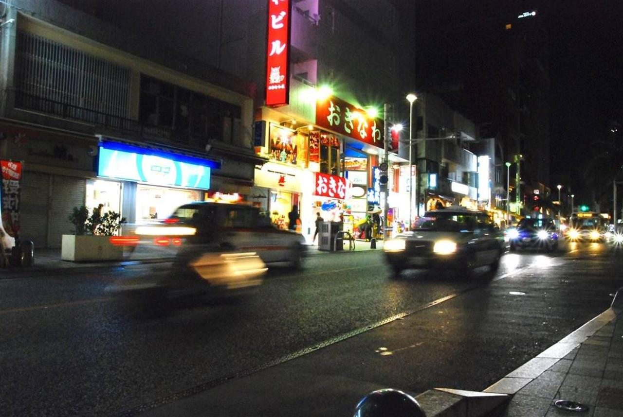 kokusai-dori-night-03.jpg.1024x0.jpg