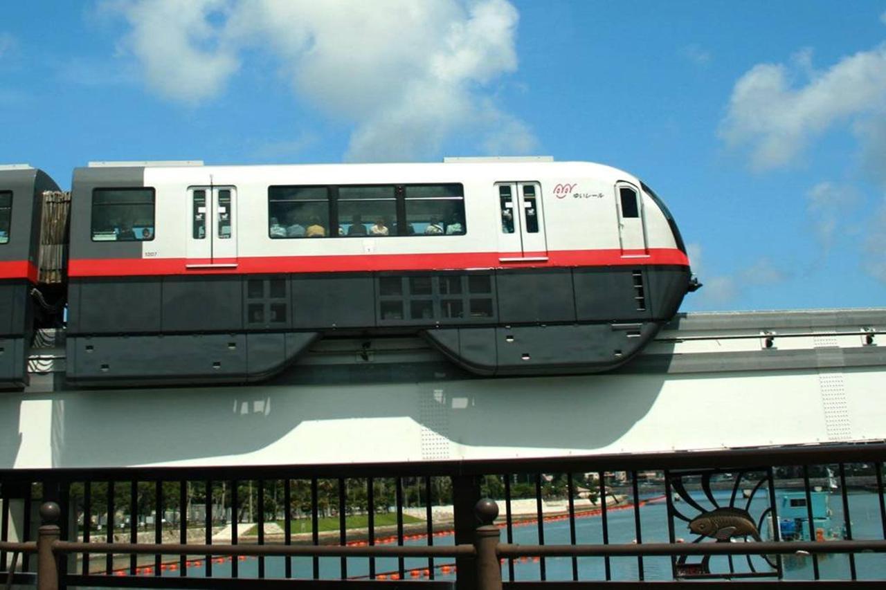 单rail3.jpg.1024x0.jpg