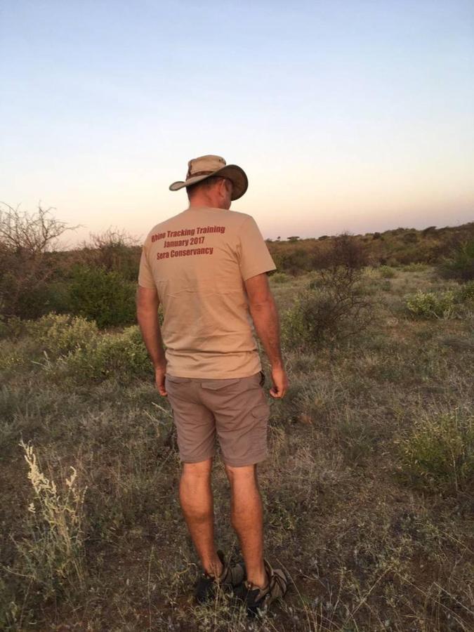 Rhino tracking training January 2017.jpg