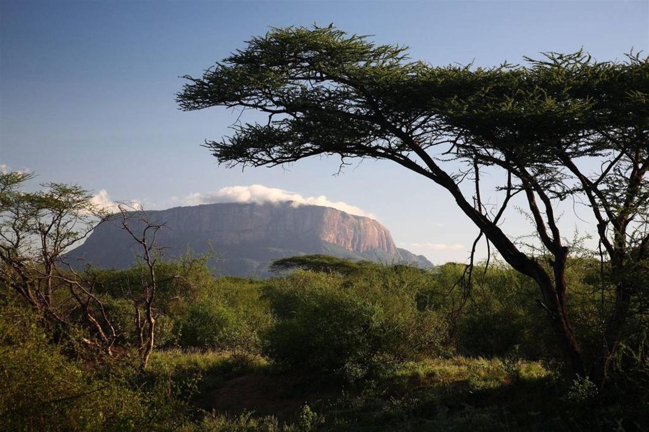 Mount Ololokwe view.jpg