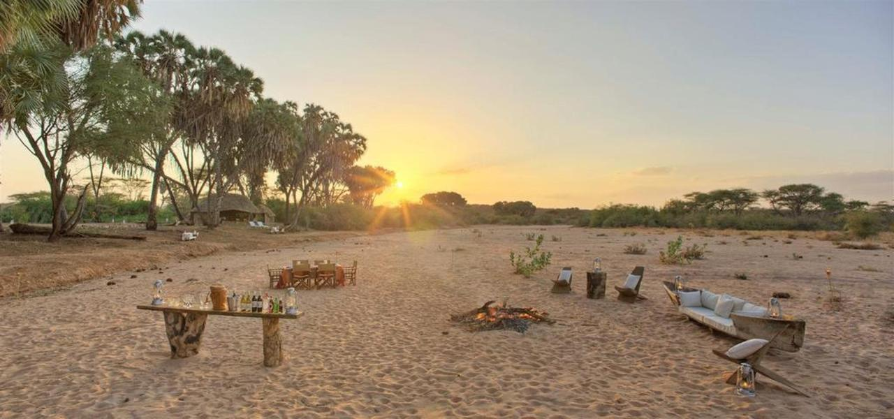 Sunrise setting at Saruni Rhino.jpg