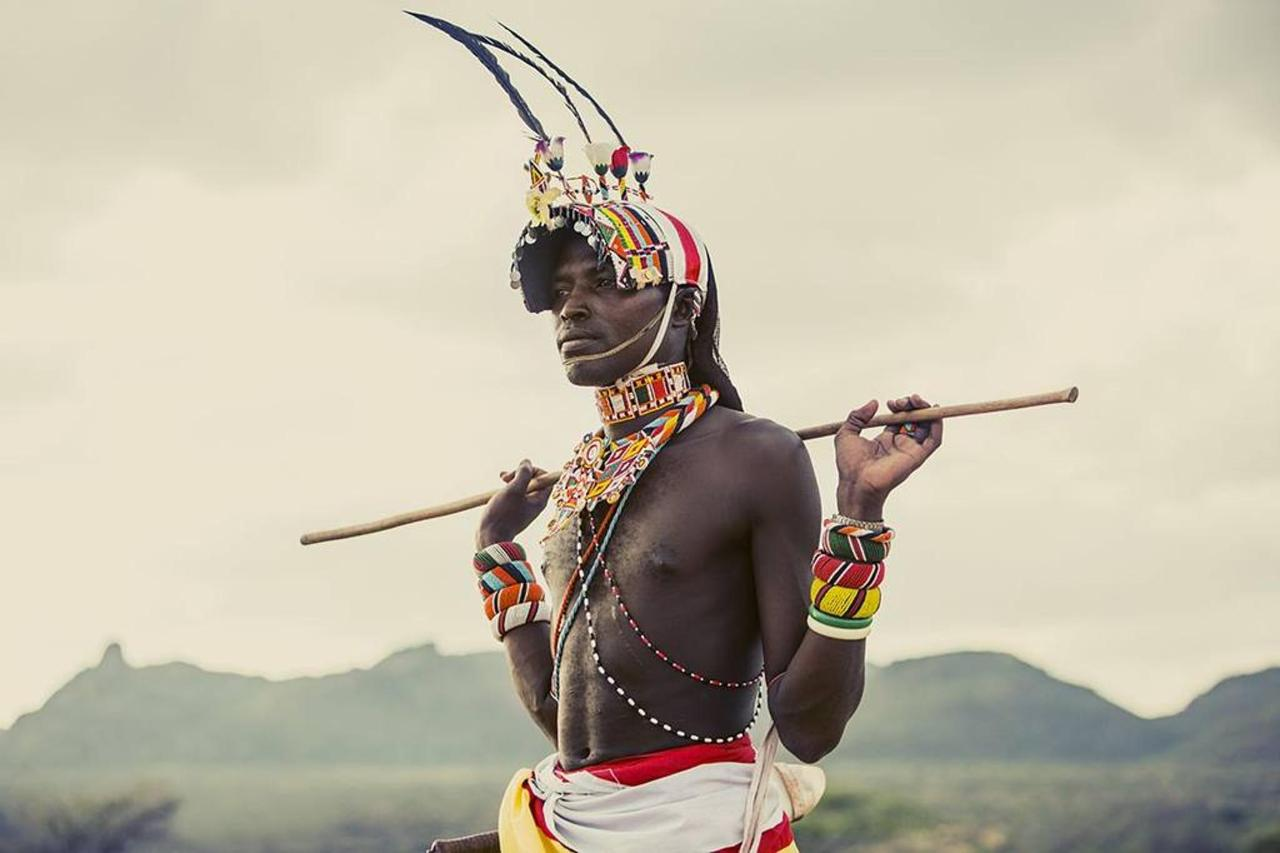 Samburu warrior by photographer Dirk Rees.jpg