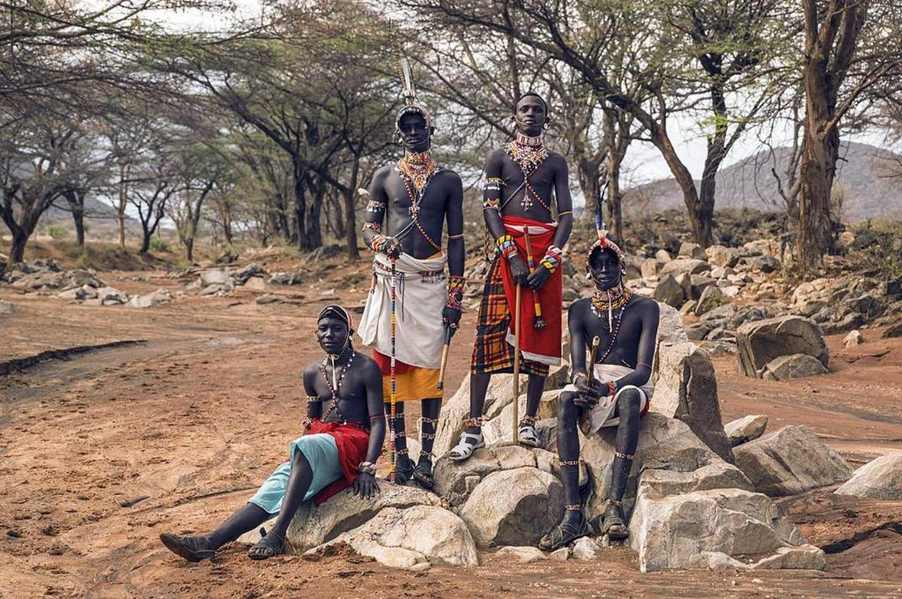 Colorful Samburu tribe.jpg