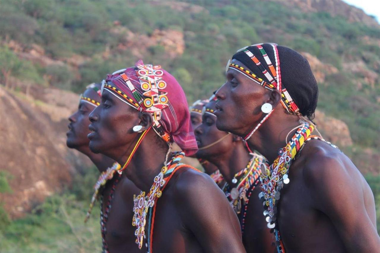 Tribal songs.jpg