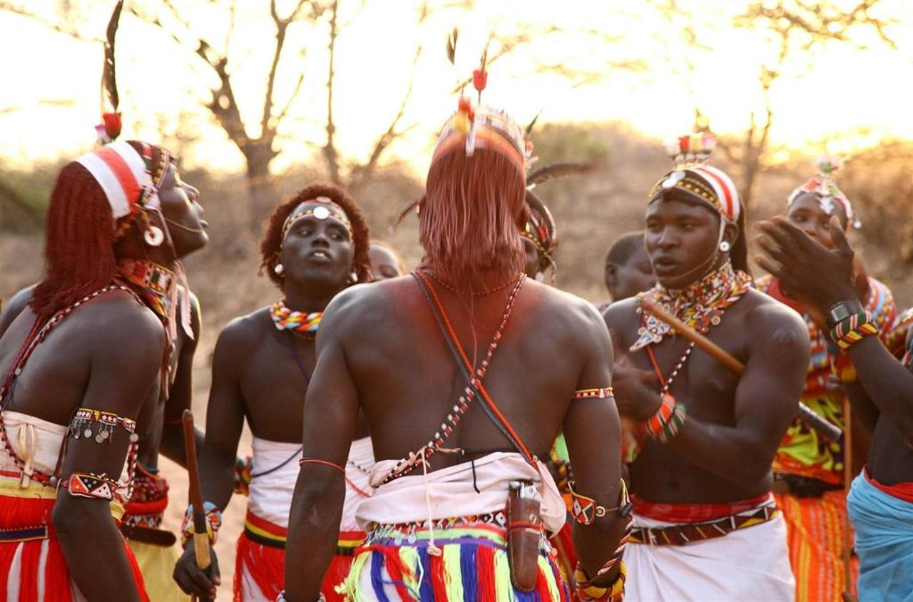 Amazing African Cultural experiences.jpg