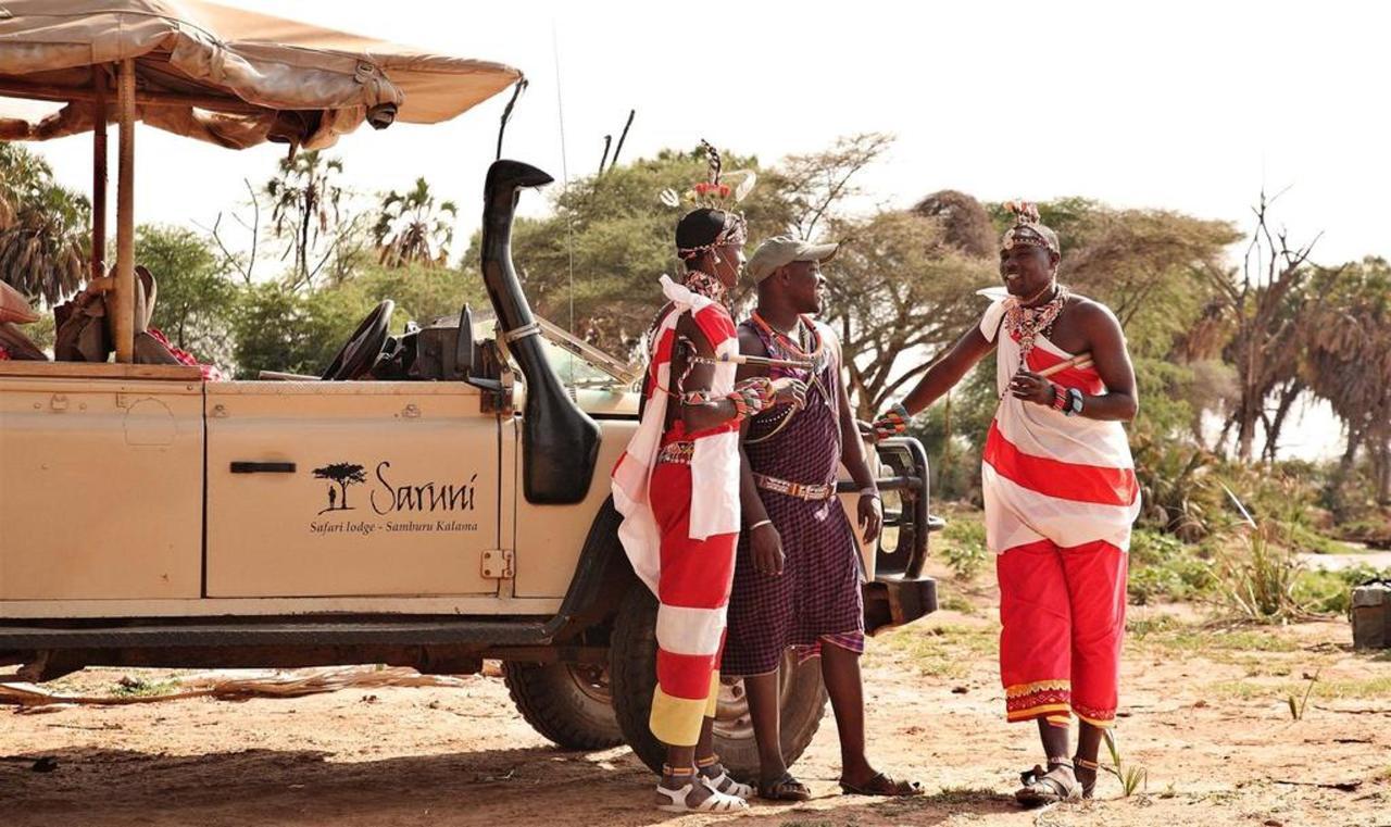 Incredible culture and guides on safari.jpg
