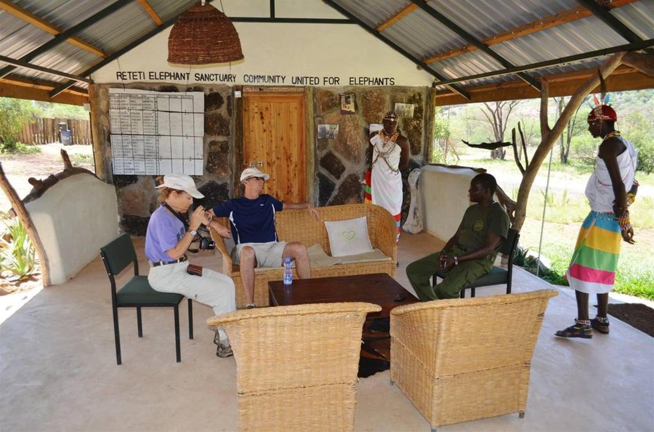 Reteti Elephant Sanctuary Reception.jpg