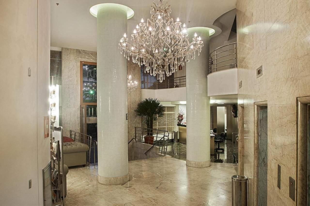 Normandy Hotel, Belo Horizonte, Brasil..jpg
