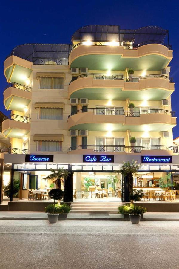 hotel-external-1.jpg