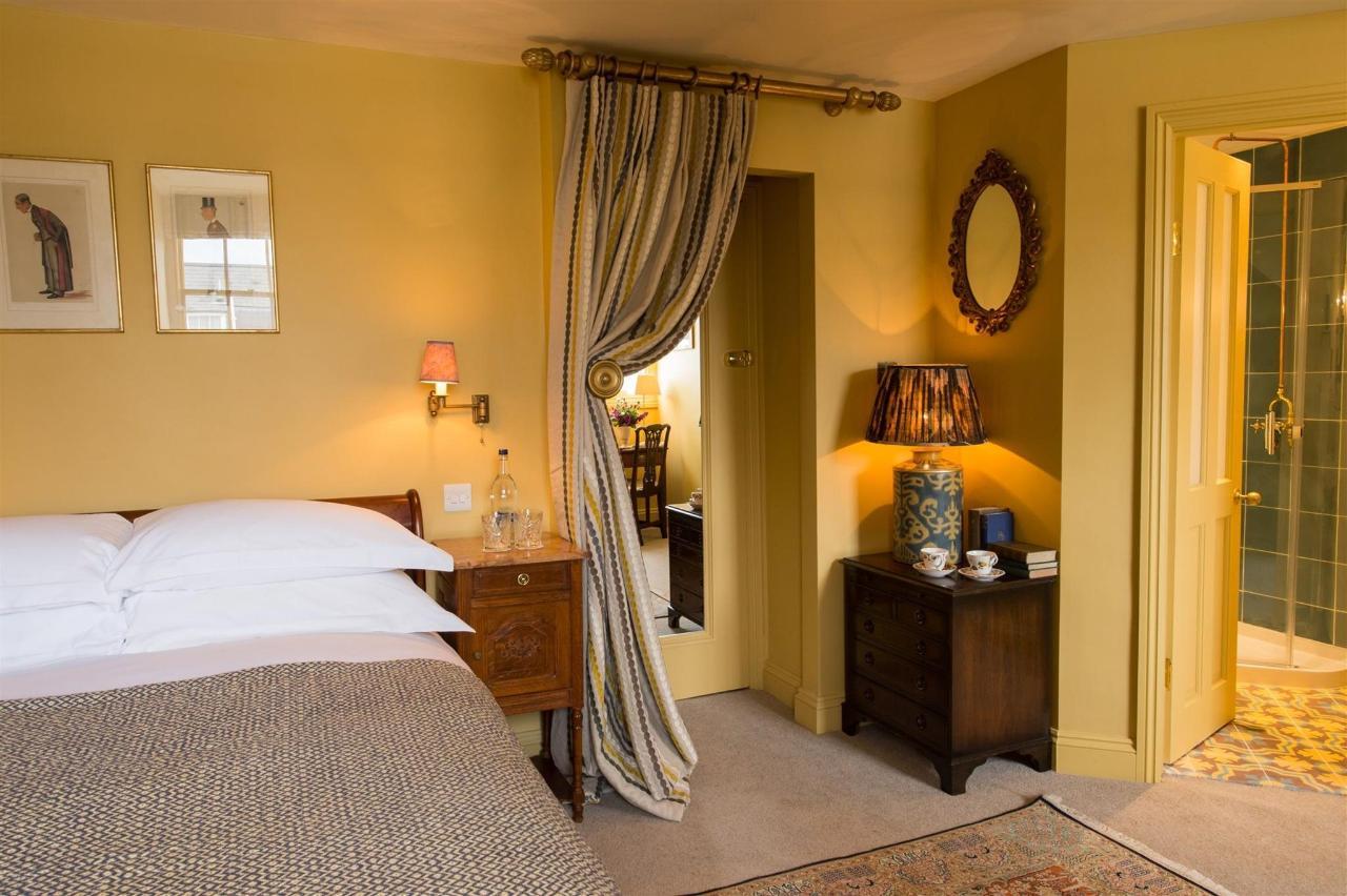 Better Rooms.jpg