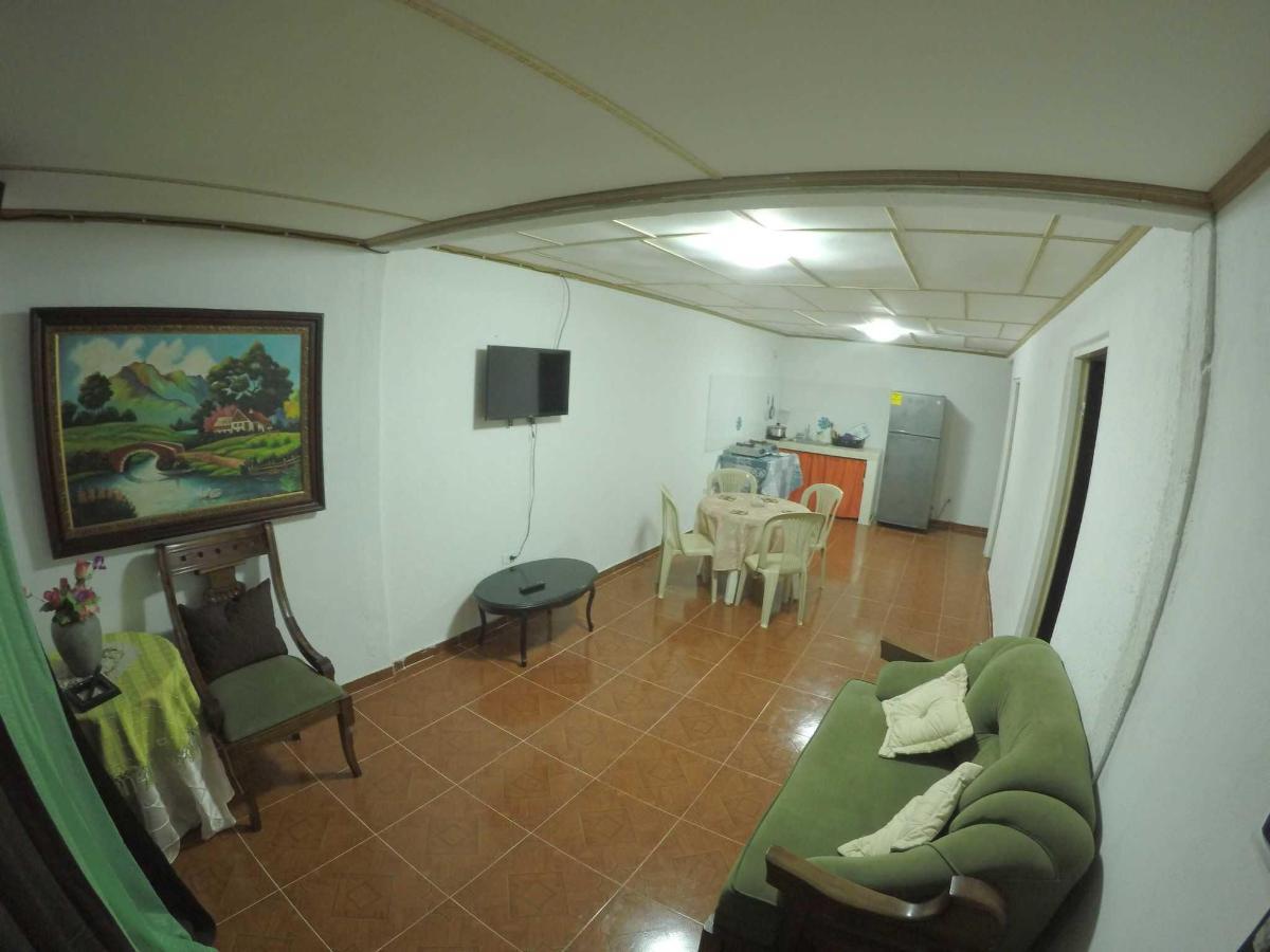Casa Turista 11