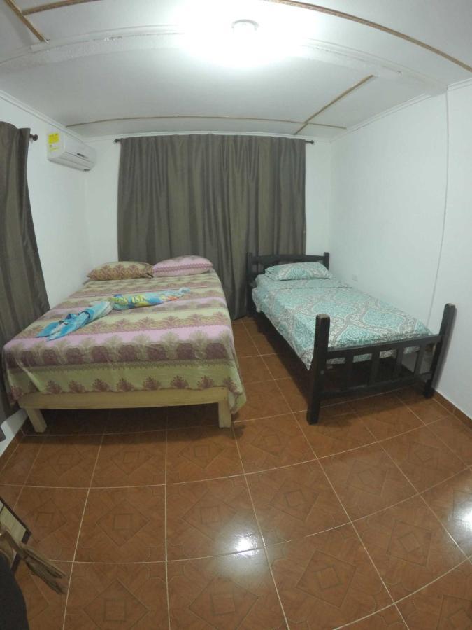 Casa Turista 14