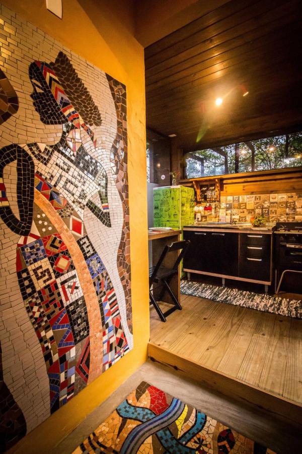 Studio Arte Mosaicos