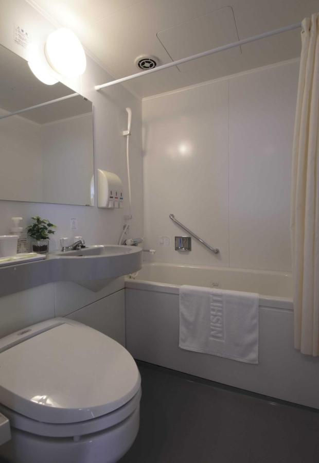 Bathroom - Double Room.jpg