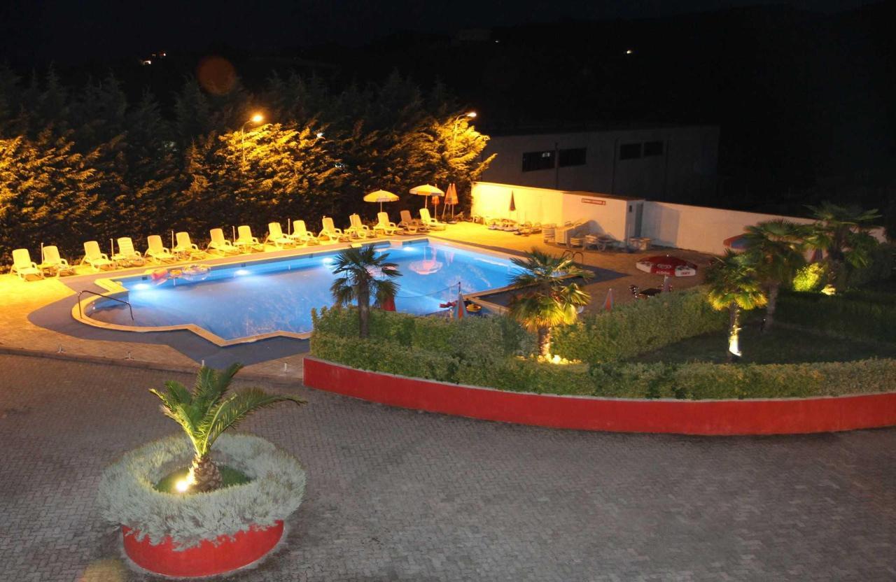 summer pool.JPG