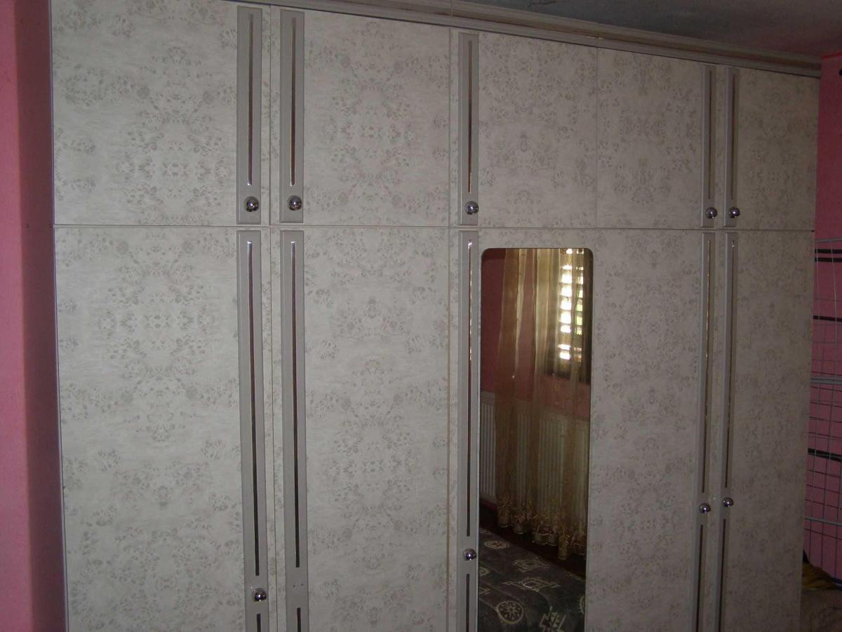 Двокреветне собе