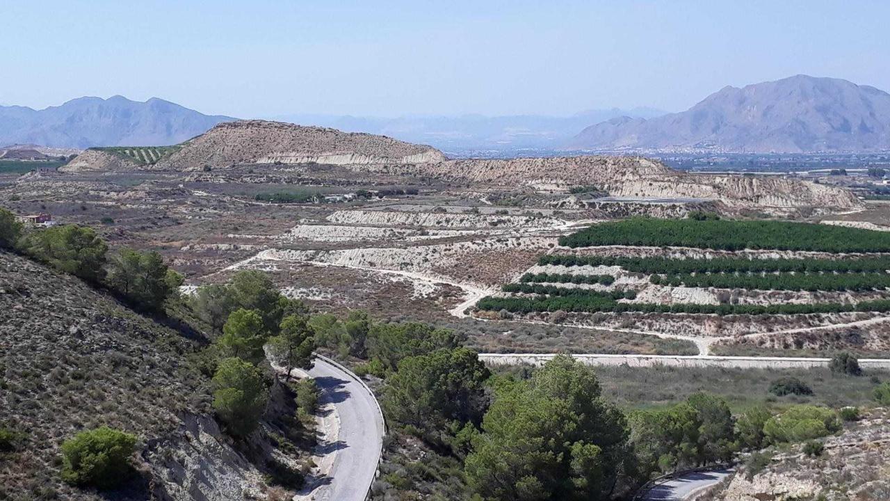 panorama intérieur mountains.jpg