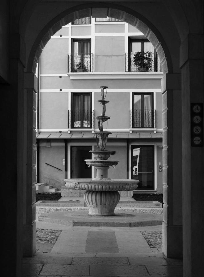 Treviso - Quartiere Latino - University Zone.JPG