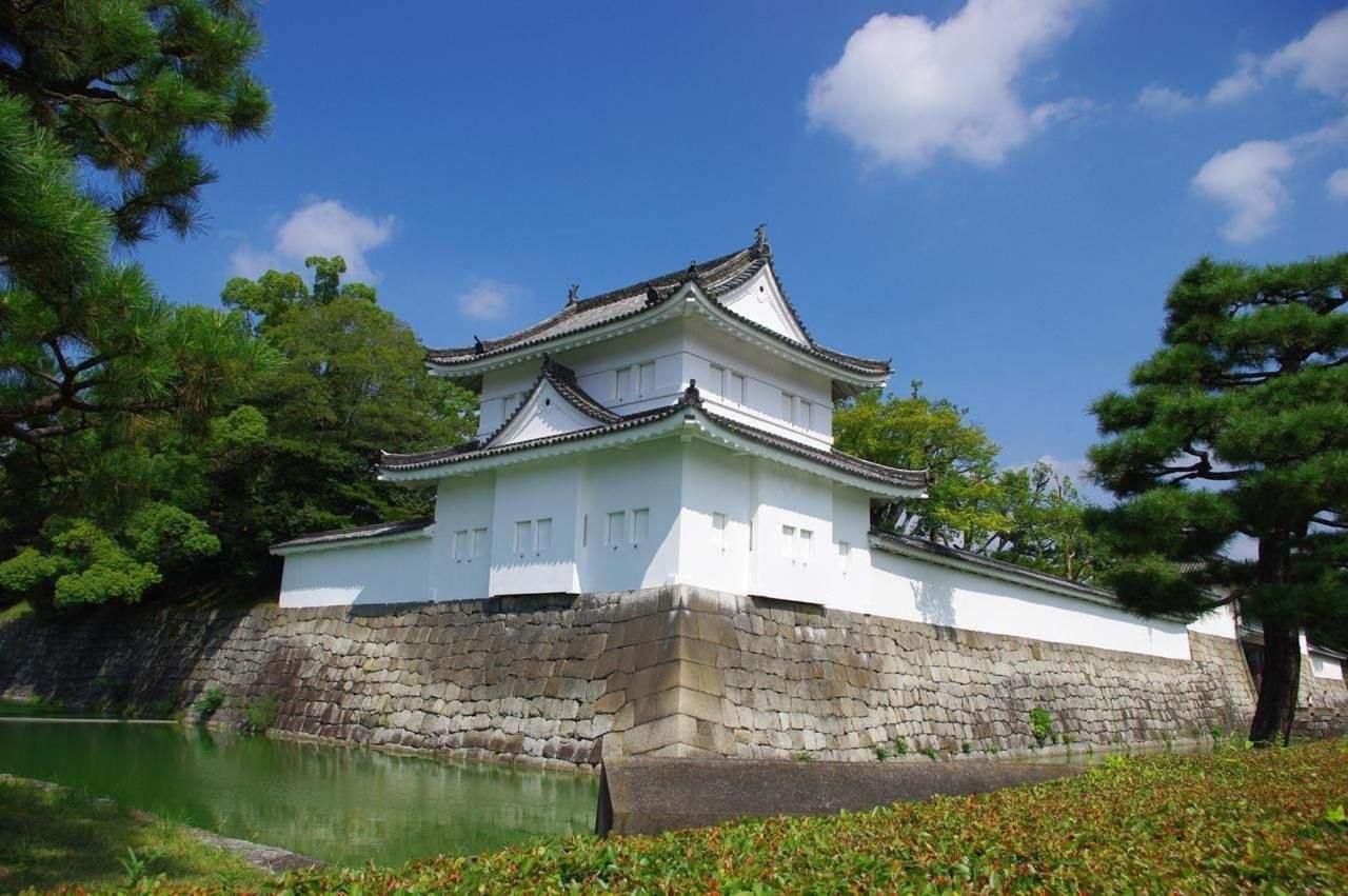 Nijo-jo Castle.jpg