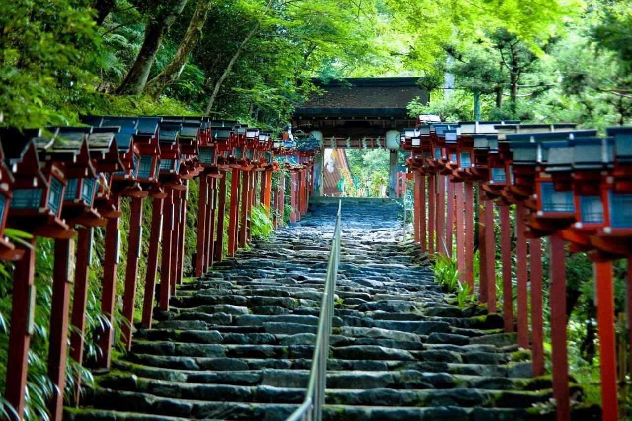 Kibune-jinja Shrine.jpg