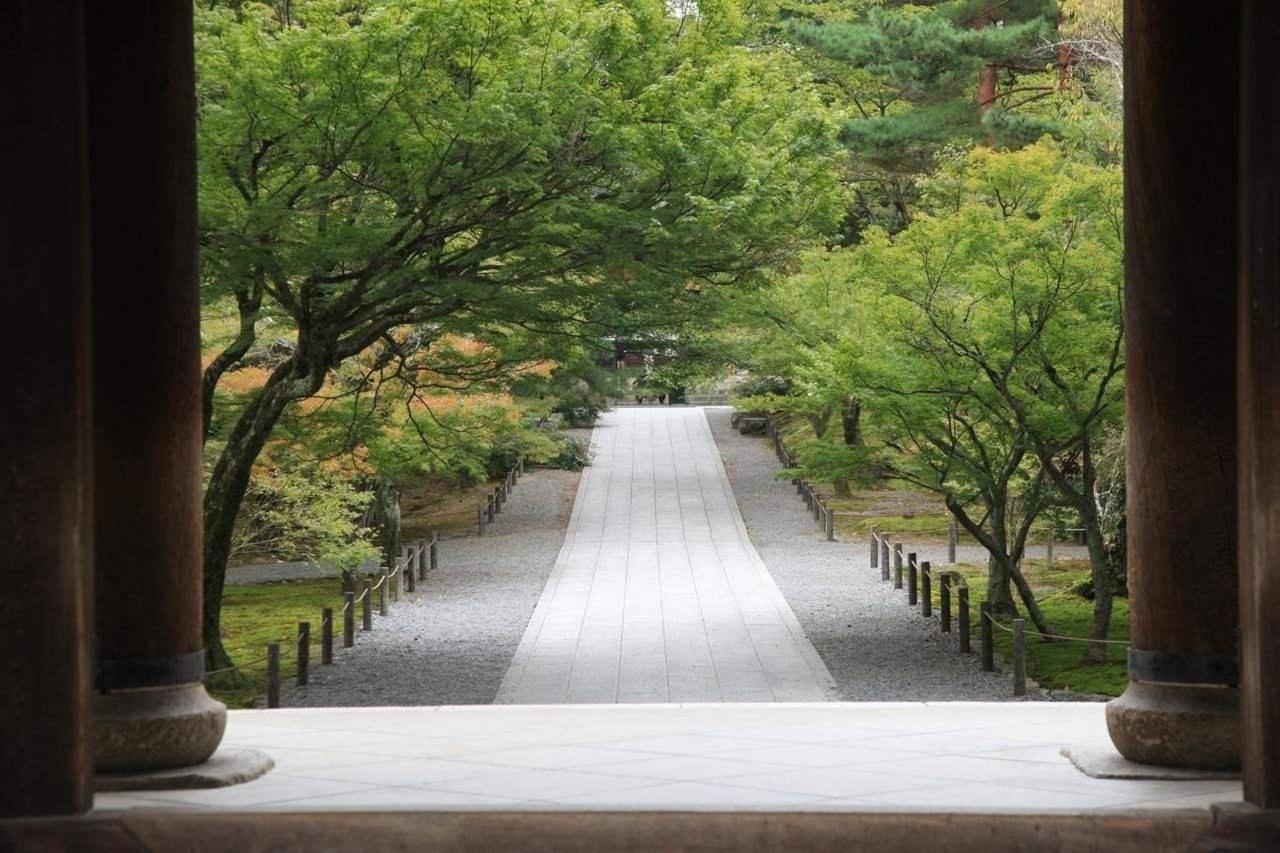 Nanzen-ji Temple.jpg