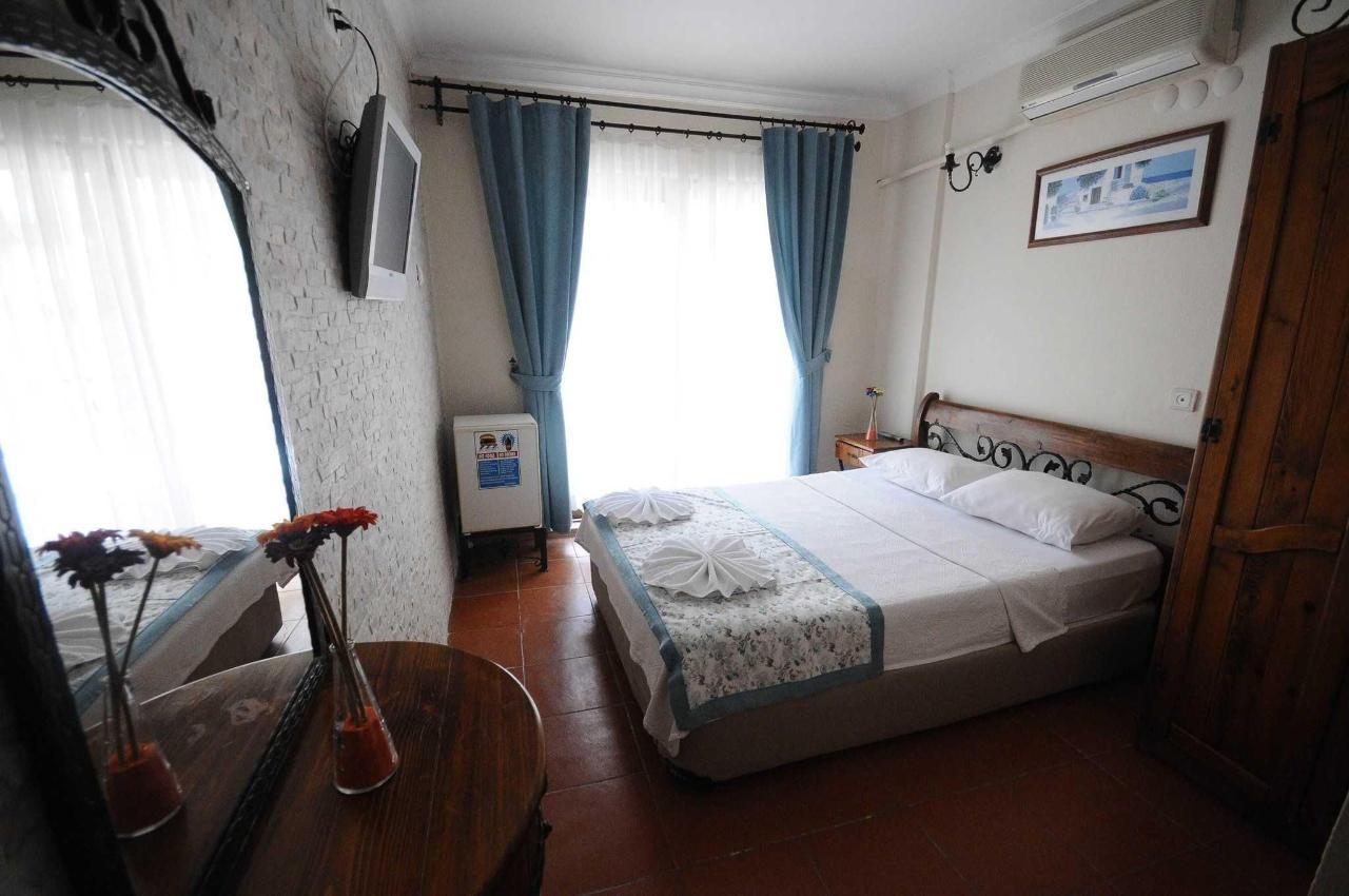 dalyan-hotel-palmyra-2015-23.JPG