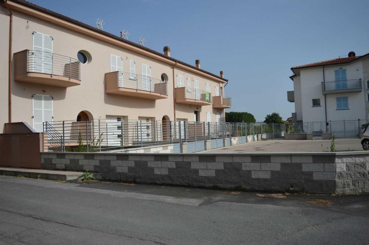 Maison Tuscany