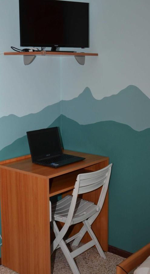 Room Elisa