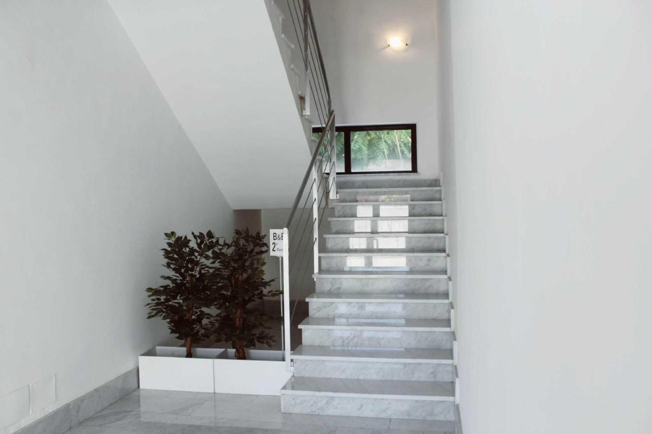 beb-sirio-villa-san-giovanni-entrance.jpeg