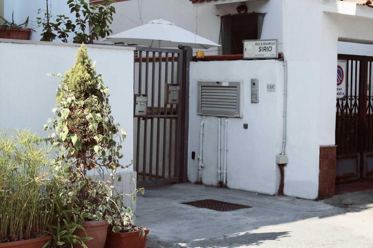 beb-sirio-villa-san-giovanni-gate.jpeg