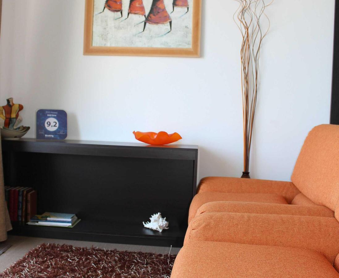 beb-sirio-villa-san-giovanni-interior-design.jpeg