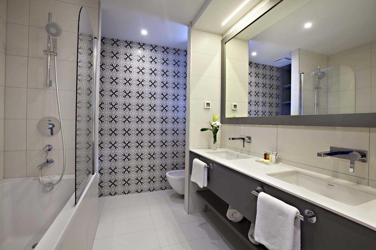 11-kupatilo.jpg
