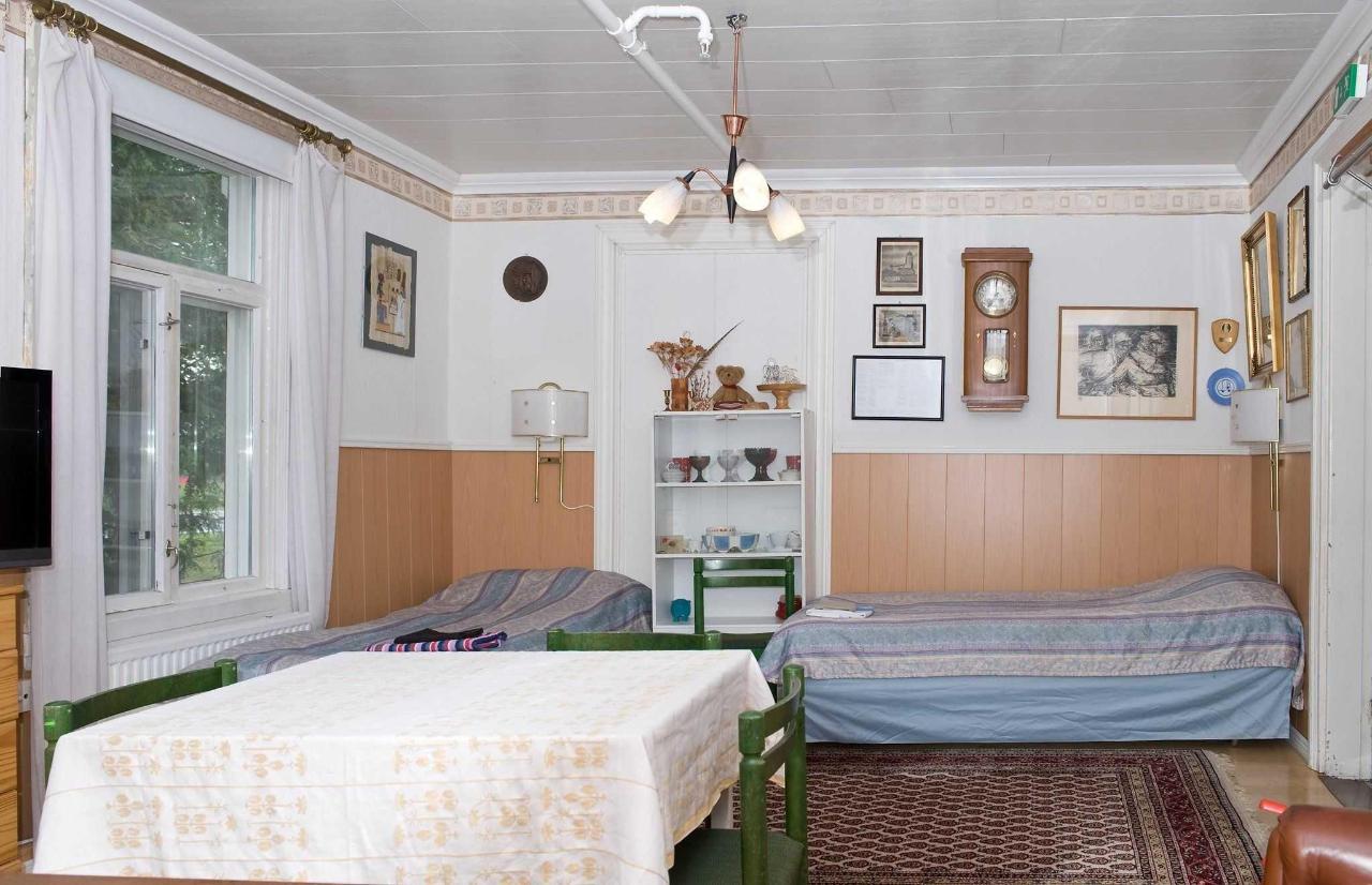 Room Aira.jpg