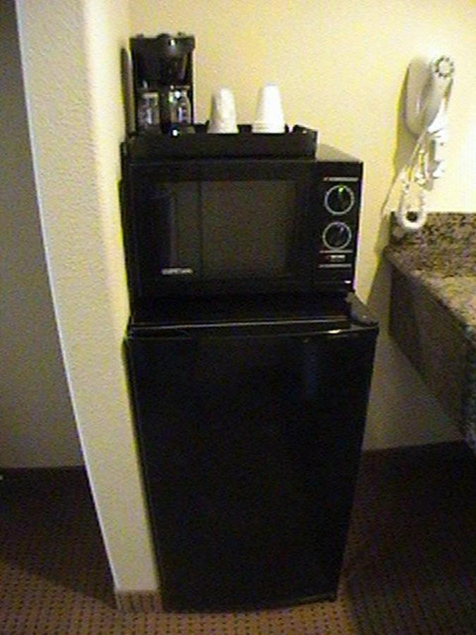 micro_fridge-4.JPG